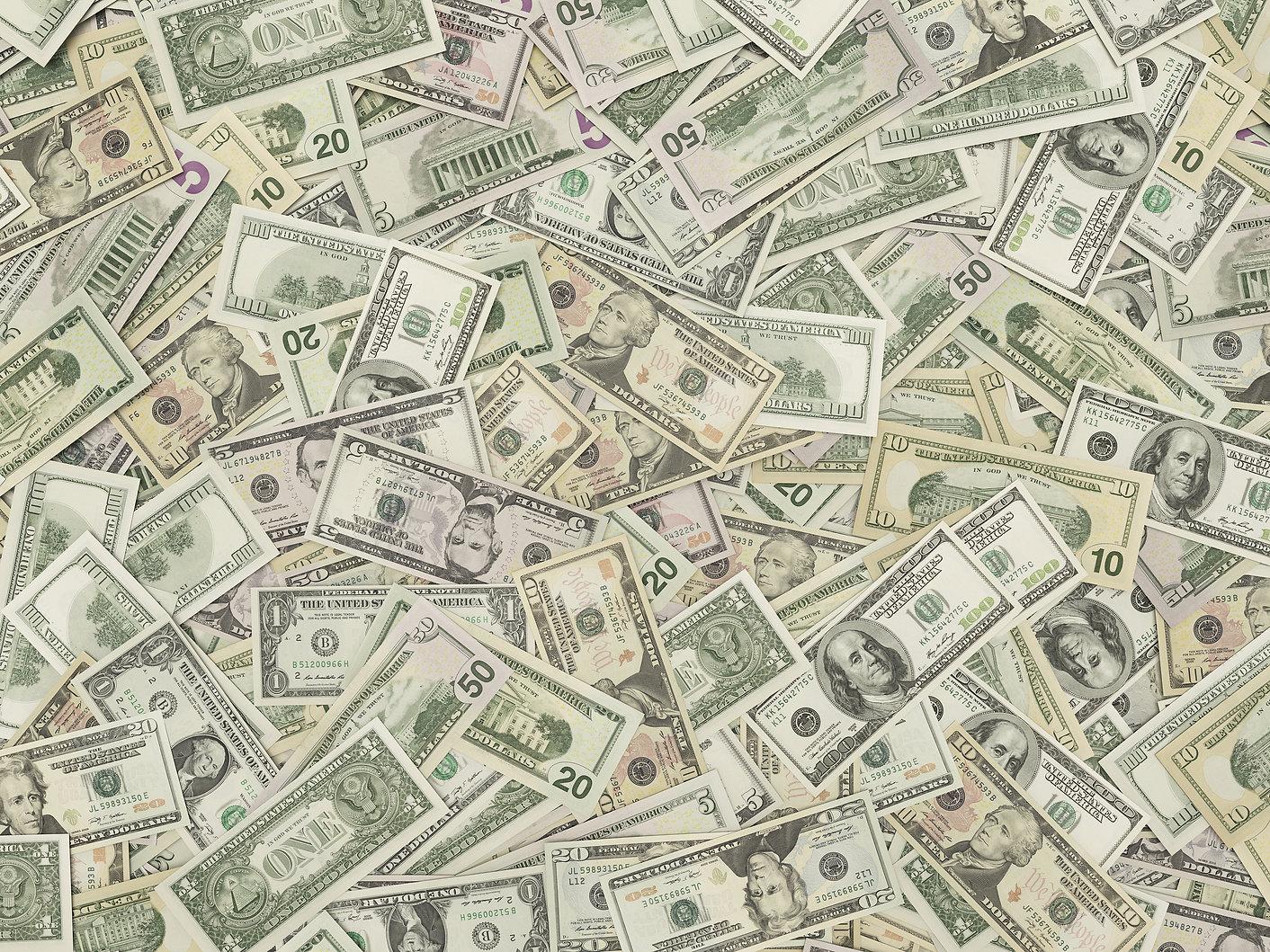 windshield cash back sedona