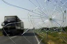 auto glass replacement Phoenix Sedona Boise