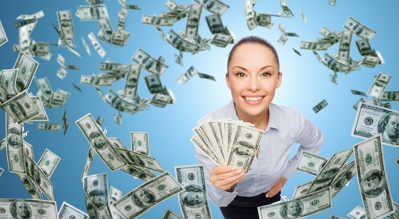 auto glass cash back