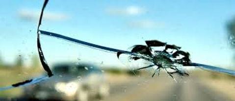 auto glass Sedona