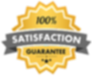 satisfaction-guarantee-2109235_960_720_e