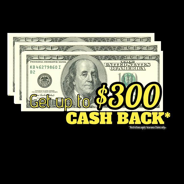 Cash4Windshield.com.png