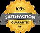satisfaction-guarantee-2109235_960_720_e