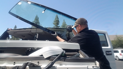 Windshield Replacement Sedona.png
