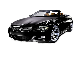 bmw-3_edited.png