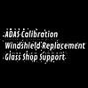 Logopit_1613448592382 (1).png