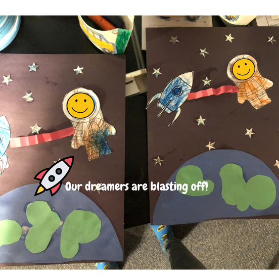 Our dreamers are blasting off!.png