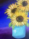 sunflower trio.jpg