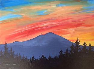 monadnock sunset.jpg