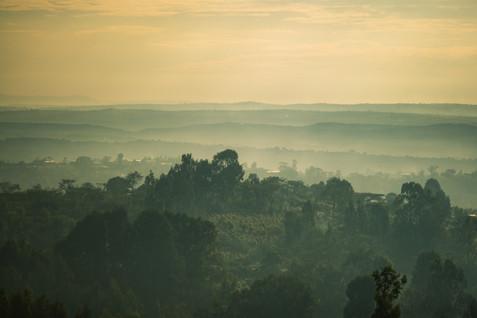 Reisefotografie, Fotograf: Thomas Lerch