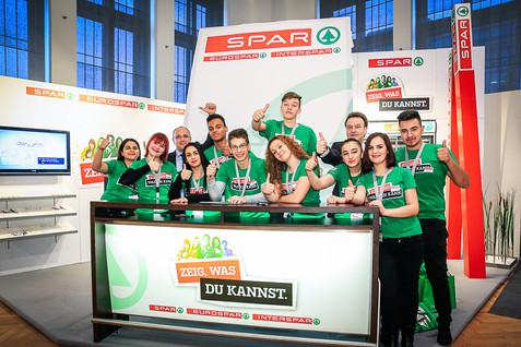 Reportage & Presse Bild, Fotograf: Thomas Lerch