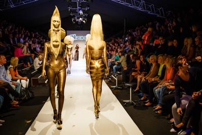 Mode & Event Bild, Fotograf: Thomas Lerch