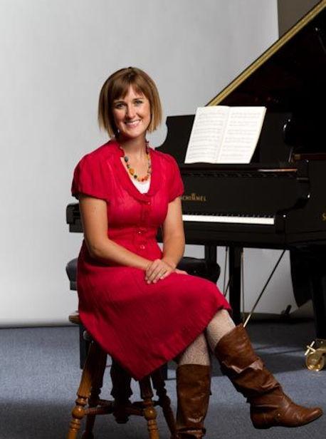 Kathryn Lieppman