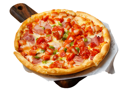 bacon-chicken-pizza-png_edited.png