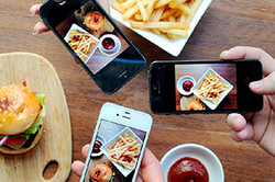 how-social-is-your-food