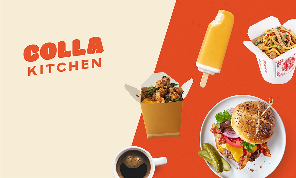 Website Colla Kitchen.png
