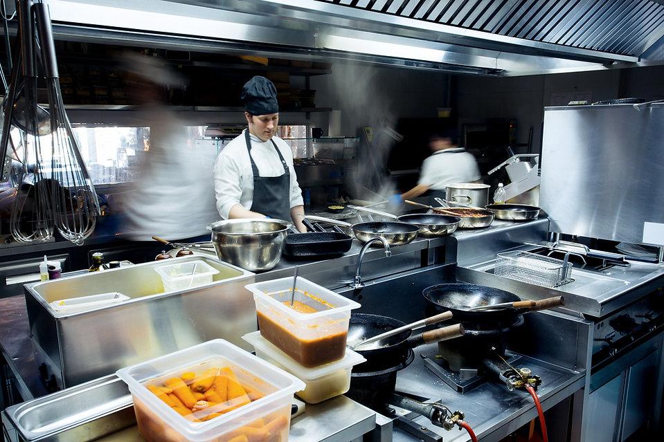 cloud kitchen.jpg