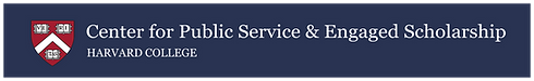 public service.png