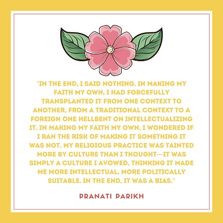Pranati Parikh –FB.png