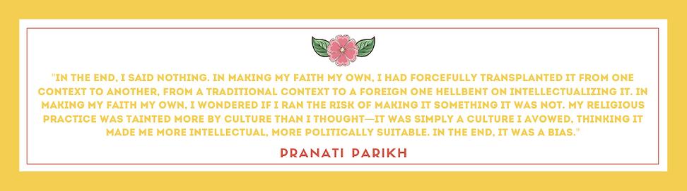 Pranati Website Banner.png