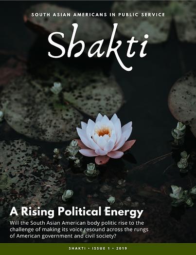 Shakti - Cover.png