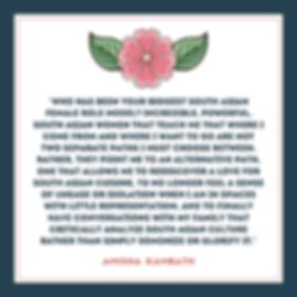 Amisha Kambath  –FB.png