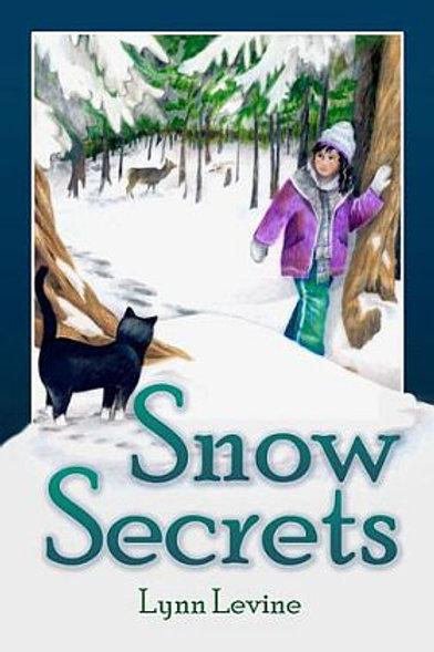Snow Secrets