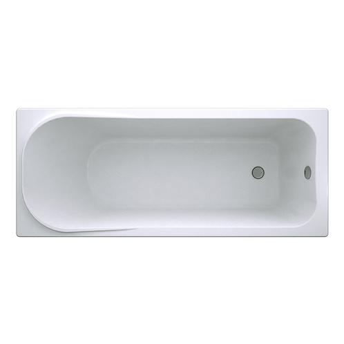 IDDIS.  Ванна Pond 160х70