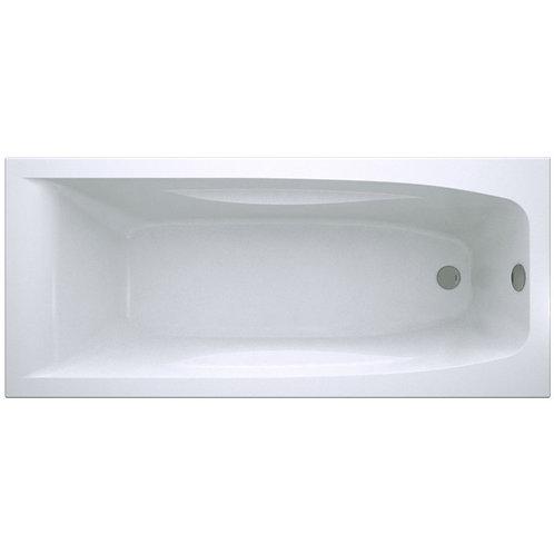 IDDIS. Ванна Edifice 180х80