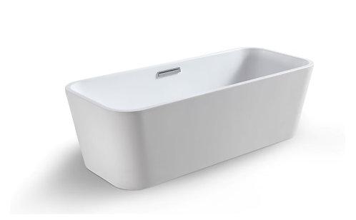SSWW. Ванна M702S