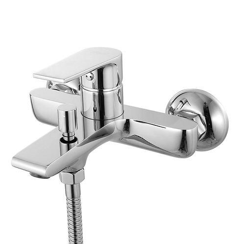 IDDIS. Смеситель для ванны Edifice
