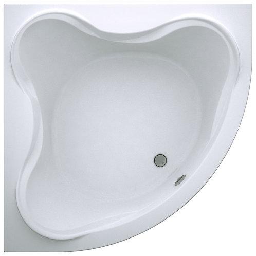 IDDIS. Ванна Mirro 150х150