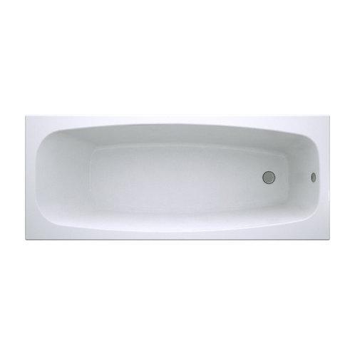 IDDIS. Ванна Carlow 150х70