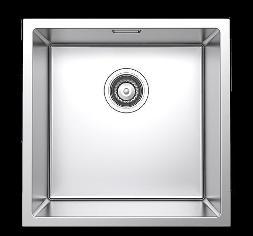 IDDIS. Мойка для кухни Edifice 44 см