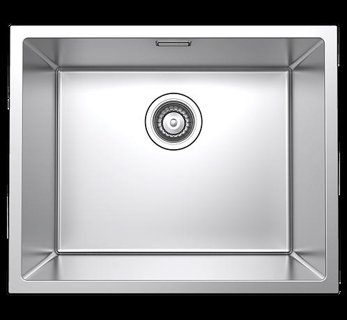 IDDIS. Мойка для кухни Edifice 54 см
