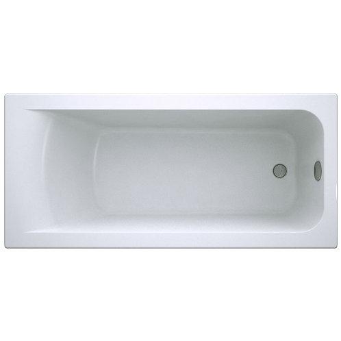 IDDIS. Ванна Edifice 170х80