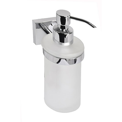 IDDIS. Дозатор для жидкого мыла Edifice