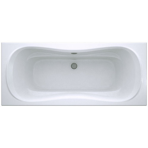 IDDIS. Ванна Calipso 170х75