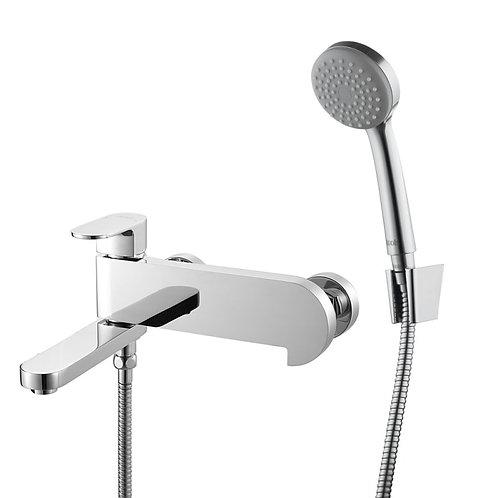 IDDIS. Смеситель для ванны Mirro