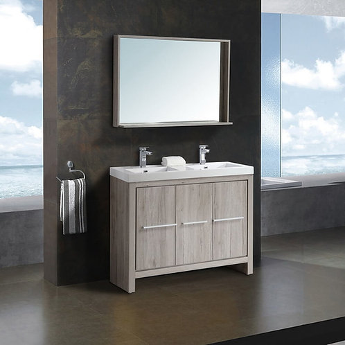 Black&White. Комплект мебели SK-120