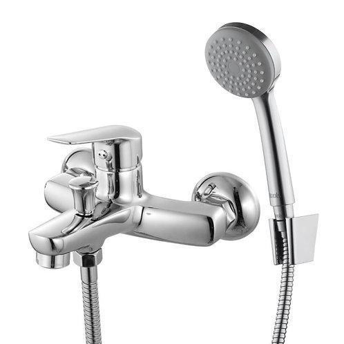 IDDIS. Смеситель для ванны Torr
