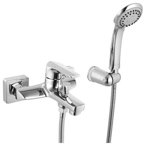 IDDIS. Смеситель для ванны Harizma