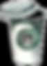 NicePng_starbucks-cup-png_4398116.png