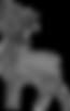 6-watercolor-deer-silhouette-1.png