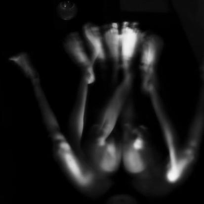 IRM.jpg