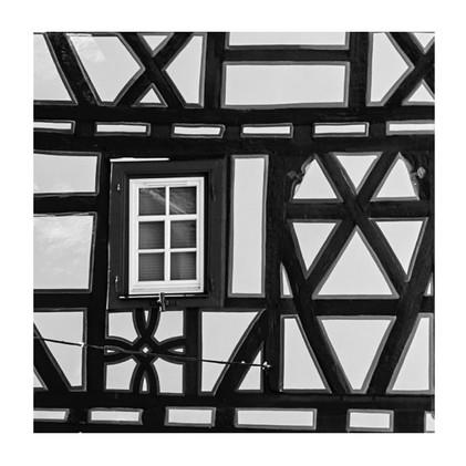 Fenêtre poutres.jpg