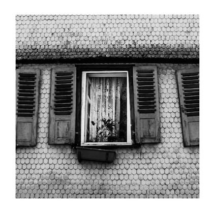 Fenêtre volets.jpg