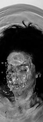 liquide basse def.jpg