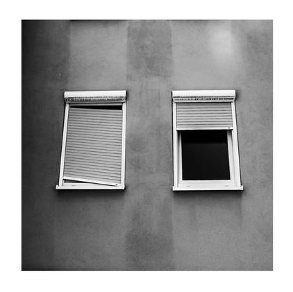 Fenêtre double.jpg