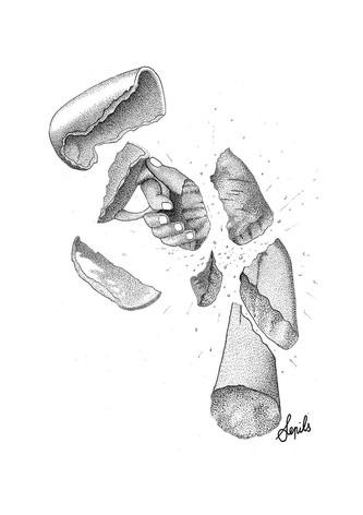 Maladresse